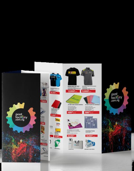Trifold-Leaflet-brochure-Print