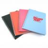 PVC_Notepad-Print