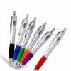 Branded-plastic-pen