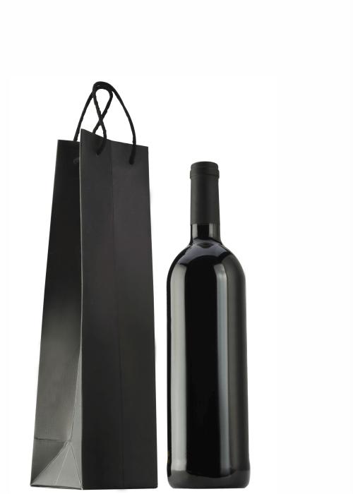 Wine-bag-printfactory