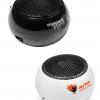 Orb Speaker