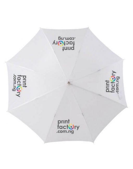 auto-open-umbrella-printfactory-white