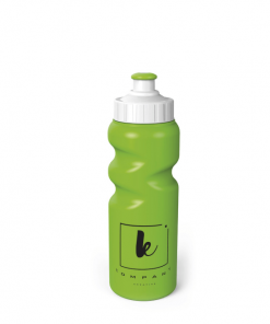 Baltic Water Bottle
