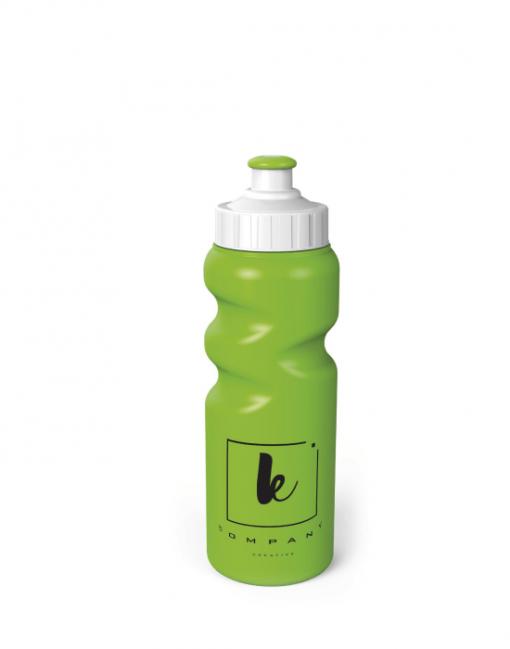 Baltic Water Bottle