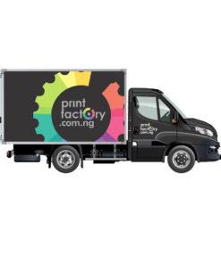 mini-truck-printfactory-ng-lagos