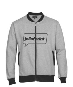 bainbridge-Zip-up-Sweater-printfactory-