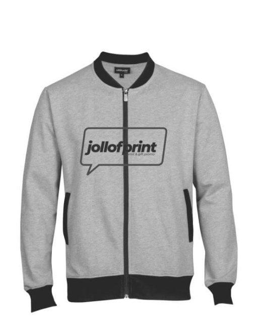 bainbridge-Zip-up-Sweater-printfactory-