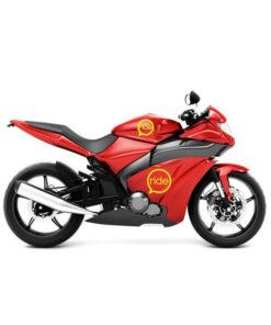 bike-branding-printfactory