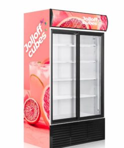 double-doors-freezer-branding-