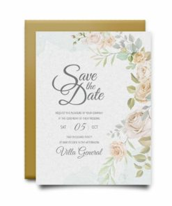 save-the date card-printfactory