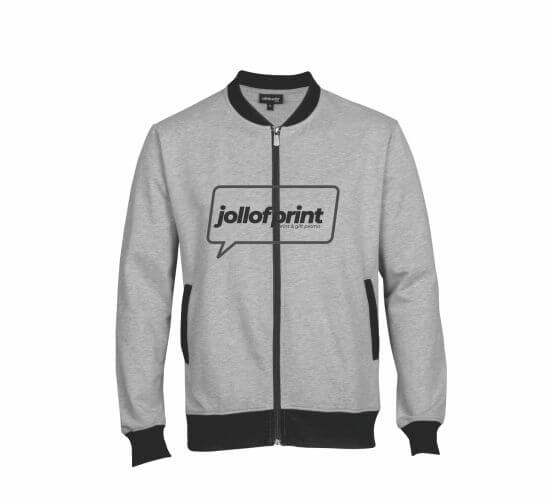 apparel-printfactory-jacket-category-lagos